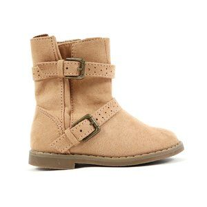OLD NAVY boots, girl's size 5